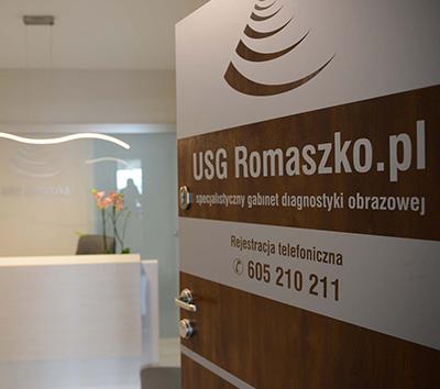 usg-romaszko-kontakt