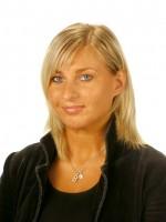 Beata Kościelniak