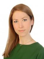 dr Katarzyna Wardecka (Zmysłowska)
