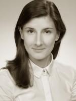 dr Olga Drapała